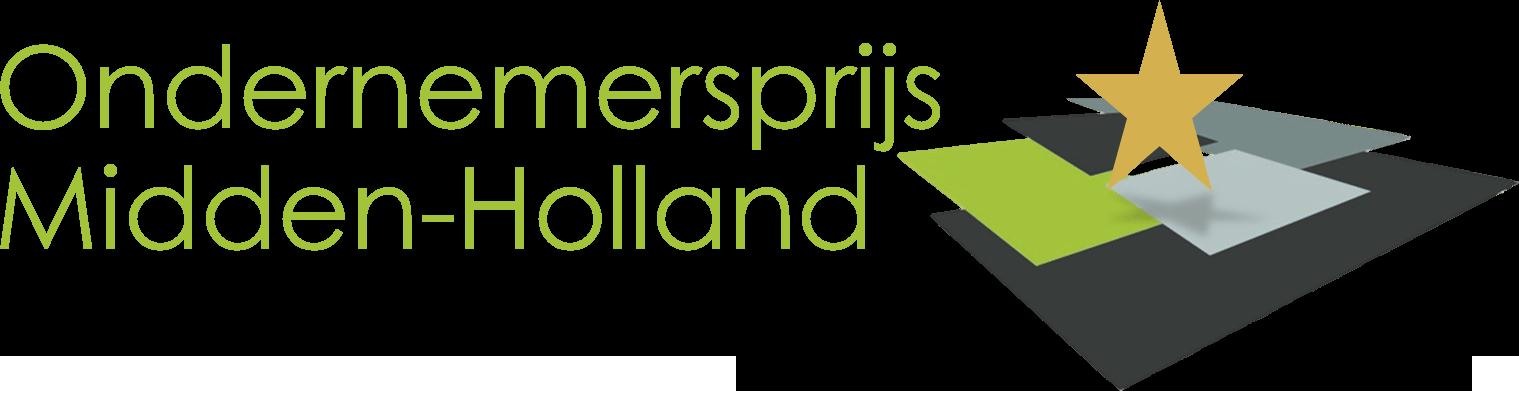 Ondernemersprijs Midden-Holland