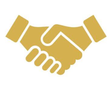 Businesspartner of sponsor worden? Deze bedrijven zijn het al!