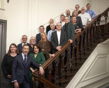 De genomineerden voor Ondernemersprijs Midden-Holland zijn bekend!